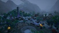Aven Colony - Screenshots - Bild 1