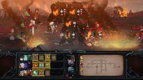 Has-Been Heroes - Screenshots - Bild 5