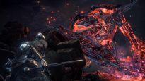 Dark Souls III - DLC: The Ringed City - Screenshots - Bild 1