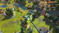 Siegecraft Commander - Screenshots - Bild 7