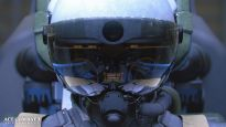 Ace Combat 7: Skies Unknown - Screenshots - Bild 10