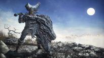 Dark Souls III - DLC: The Ringed City - Screenshots - Bild 8