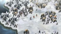 I Am Setsuna - Screenshots - Bild 3
