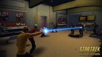 Star Trek Online: Agents of Yesterday - Screenshots - Bild 1