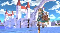 Atelier Firis: The Alchemist and the Mysterious Journey - Screenshots - Bild 27