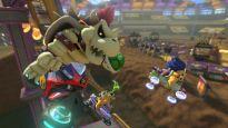 Mario Kart 8 Deluxe - Screenshots - Bild 14