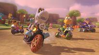 Mario Kart 8 Deluxe - Screenshots - Bild 7