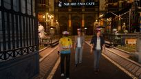 Final Fantasy XV - DLC: Holiday Pack - Screenshots - Bild 7