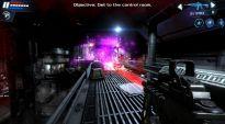 Dead Effect 2 - Screenshots - Bild 8