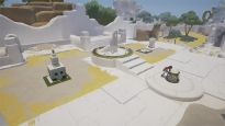 RiME - Screenshots - Bild 5