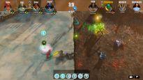 Might & Magic Showdown - Screenshots - Bild 10