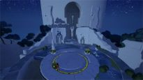 RiME - Screenshots - Bild 10