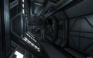 Hellion - Screenshots - Bild 4