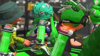 Splatoon 2 - Screenshots - Bild 9