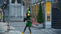 Final Fantasy XV - DLC: Holiday Pack - Screenshots - Bild 16