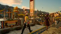 Final Fantasy XV - DLC: Holiday Pack - Screenshots - Bild 6