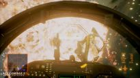 Ace Combat 7: Skies Unknown - Screenshots - Bild 36