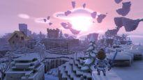 Portal Knights - Screenshots - Bild 20