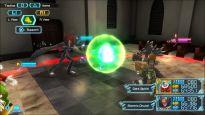 Digimon World: Next Order - Screenshots - Bild 36