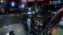 Dead Effect 2 - Screenshots - Bild 1
