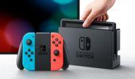 Nintendo Switch - Artworks - Bild 10