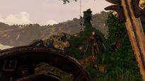 Killing Floor 2 - DLC: Tropical Bash - Screenshots - Bild 8