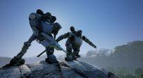 Heavy Gear Assault - Screenshots - Bild 3