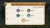 Portal Knights - Screenshots - Bild 9