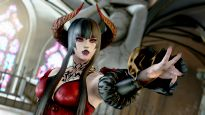 Tekken 7 - Screenshots - Bild 4