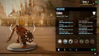 Might & Magic Showdown - Screenshots - Bild 5