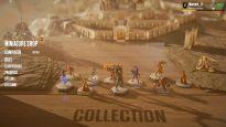 Might & Magic Showdown - Screenshots - Bild 11