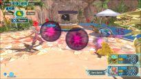 Digimon World: Next Order - Screenshots - Bild 33
