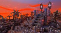 Portal Knights - Screenshots - Bild 17