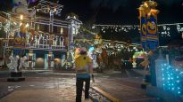 Final Fantasy XV - DLC: Holiday Pack - Screenshots - Bild 19