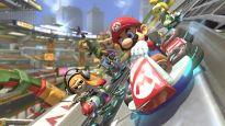 Mario Kart 8 Deluxe - Screenshots - Bild 1