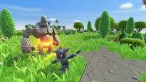Portal Knights - Screenshots - Bild 8