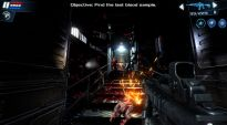 Dead Effect 2 - Screenshots - Bild 9