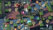 Super Bomberman R - Screenshots - Bild 7