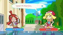Puyo Puyo Tetris - Screenshots - Bild 1