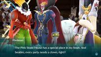 Digimon World: Next Order - Screenshots - Bild 17