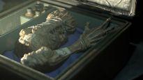 Resident Evil 7: Biohazard - Screenshots - Bild 5