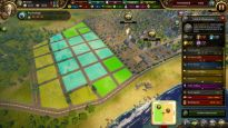 Urban Empire - Screenshots - Bild 19