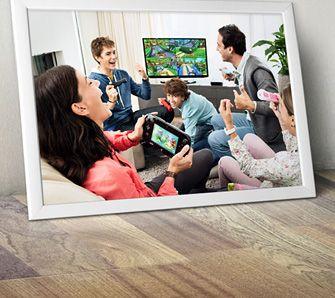 Abgesang auf die Wii U - Special