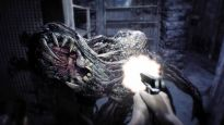 Resident Evil 7: Biohazard - Screenshots - Bild 6
