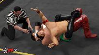 WWE 2K17 - Screenshots - Bild 10