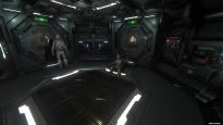 Hellion - Screenshots - Bild 2