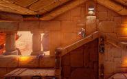 Battlecrew Space Pirates - Screenshots - Bild 5