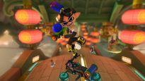 Mario Kart 8 Deluxe - Screenshots - Bild 18