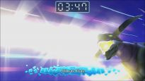 Digimon World: Next Order - Screenshots - Bild 6
