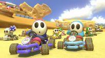 Mario Kart 8 Deluxe - Screenshots - Bild 21